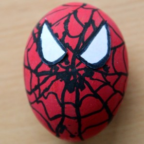 Easter Egg Competition 2015 010
