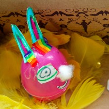 Easter Egg Competition 2015 028