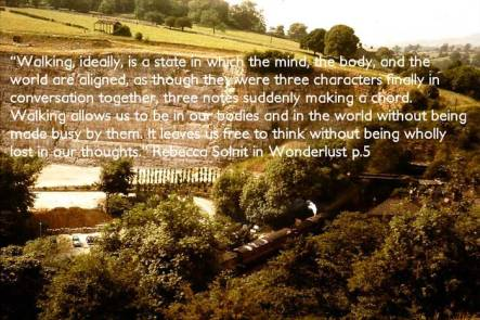 Derbyshire,-Matlock,-Train-entering-tunnel-leading-to-Matlock-Station-in-the-1960's-TEXT