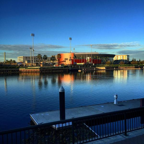 stockton-waterfront
