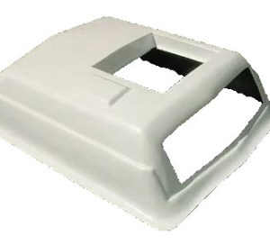 Dometic Penguin 2 13500 BTU - Heat Pump - Inland RV
