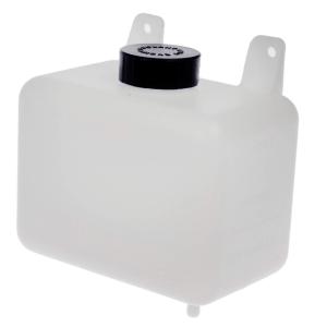 Parbond Aluminum Sealer - Inland RV