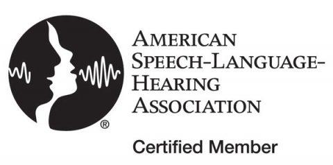 Inland Speech Pathology