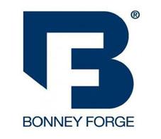 BONNEY FORGE (1)