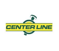 CENTERLINE (2)