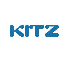 KITZ (1)