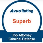 criminal defense
