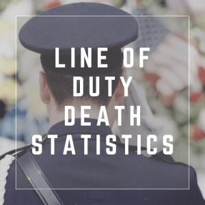 LODD Stats