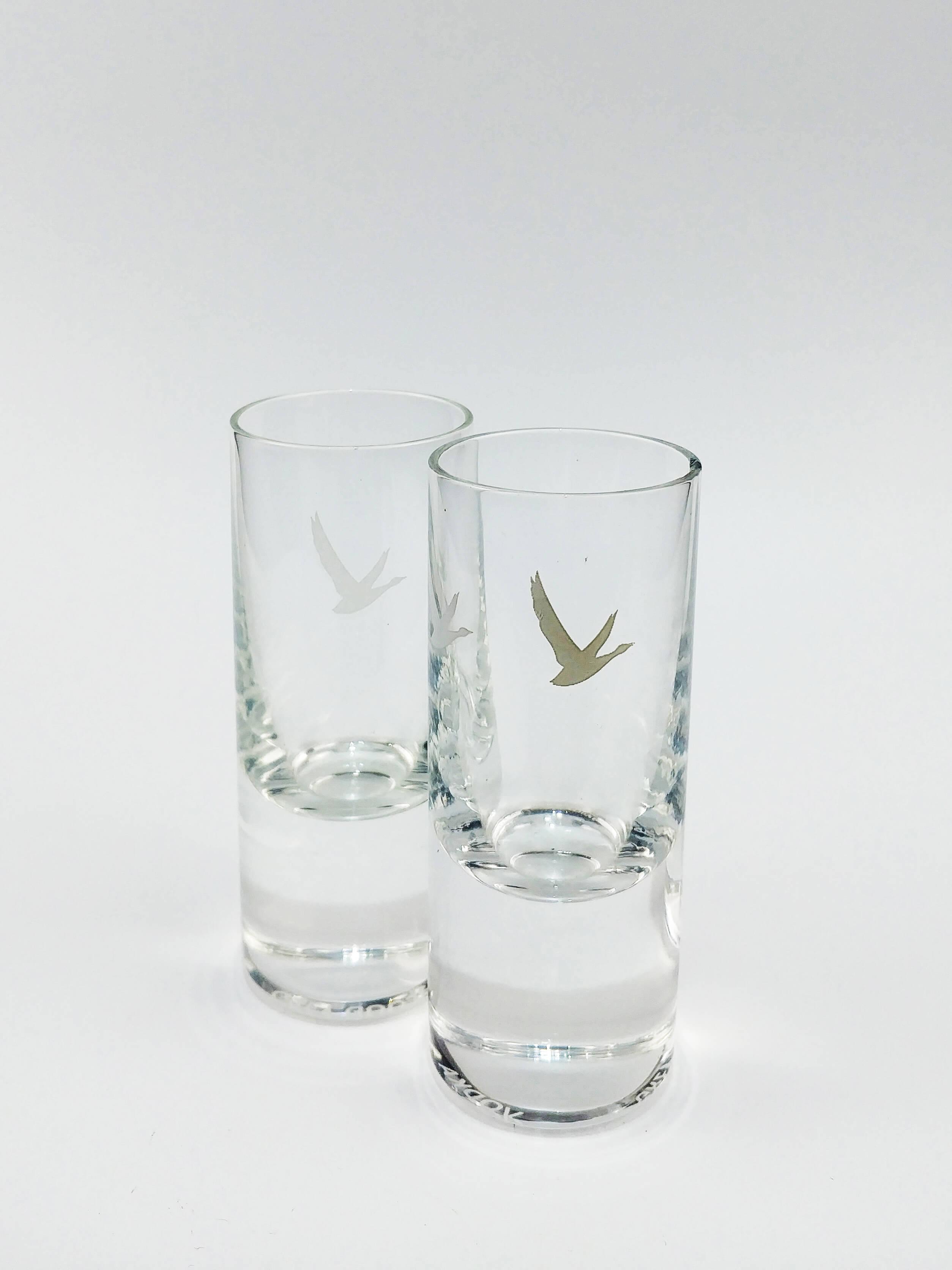玻璃, 玻璃杯, 禮品, 訂造, 訂製, gift and premium, 商務禮品, 威士忌杯, 杯, 企業禮品, Shot Glass, Glass,