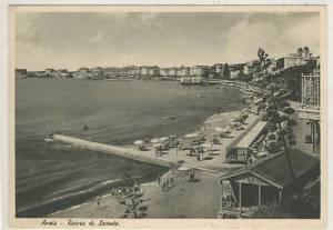 roma-anzio-riviera