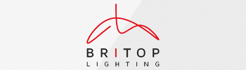 britop-placeholder-350x100