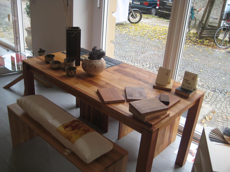 Tisch Nach Mass Berlin