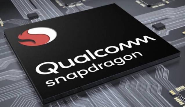 Qualcomm may supply and continue its business with Huawei