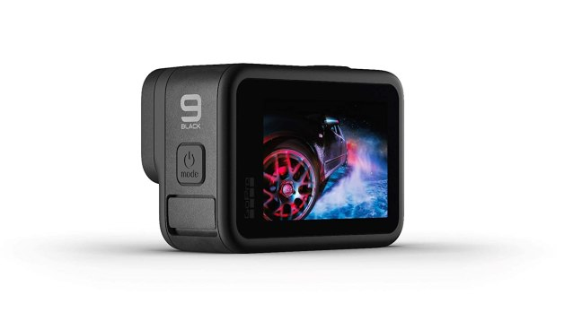 GoPro Hero 9 Price and Specification: 5k Video, Tech news