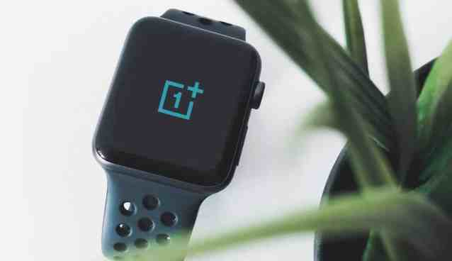 Waiting for OnePlus SmartWatch is over, Coming in 2021