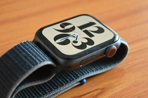 The best smartwatches and bands we loved to live with