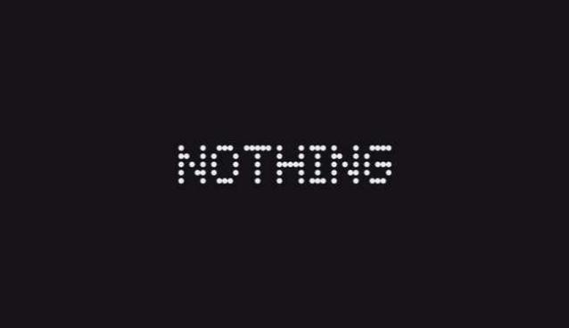 OnePlus co-founder Carl Pei has announced nothing. What is nothing?