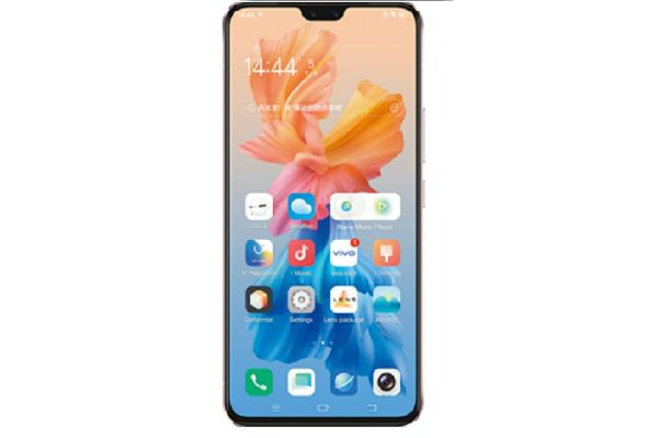 Vivo S9 5G Specification and Price Leaked. Know the launched date