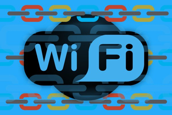 What is Wi-Fi security and its types. Everythink about the Wi-Fi security