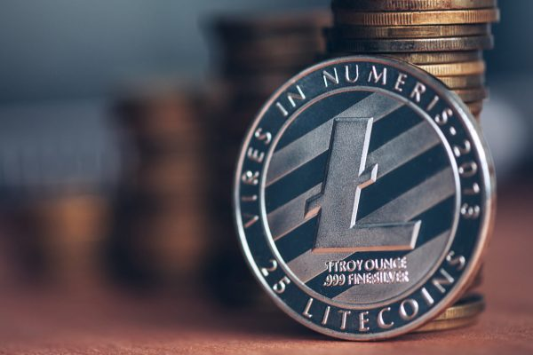 What is LiteCoin? How to buy Litecoin?