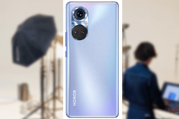 Honor 50 confirm launch on 16 june with Snapdragon 778G