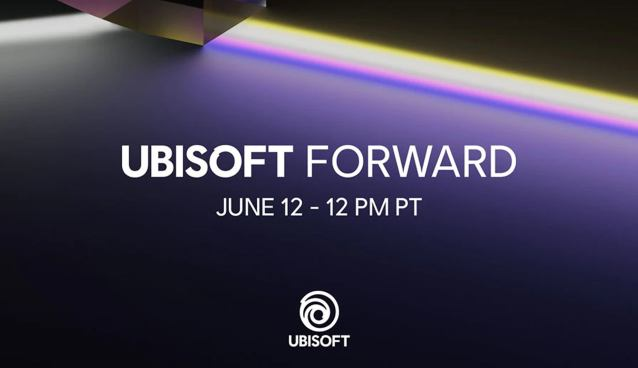 When Ubisoft E3 2021 Starts and How to Watch