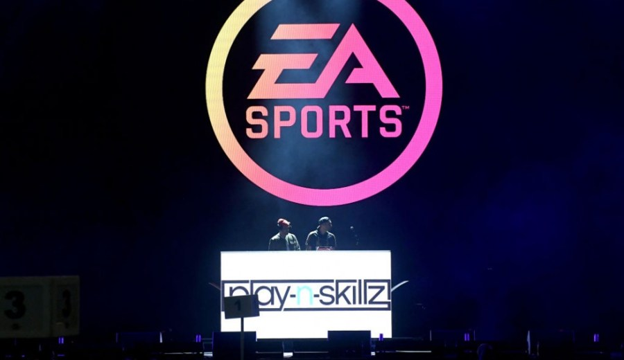 How to watch EA Play Live 2021: Schedule, Host, Games