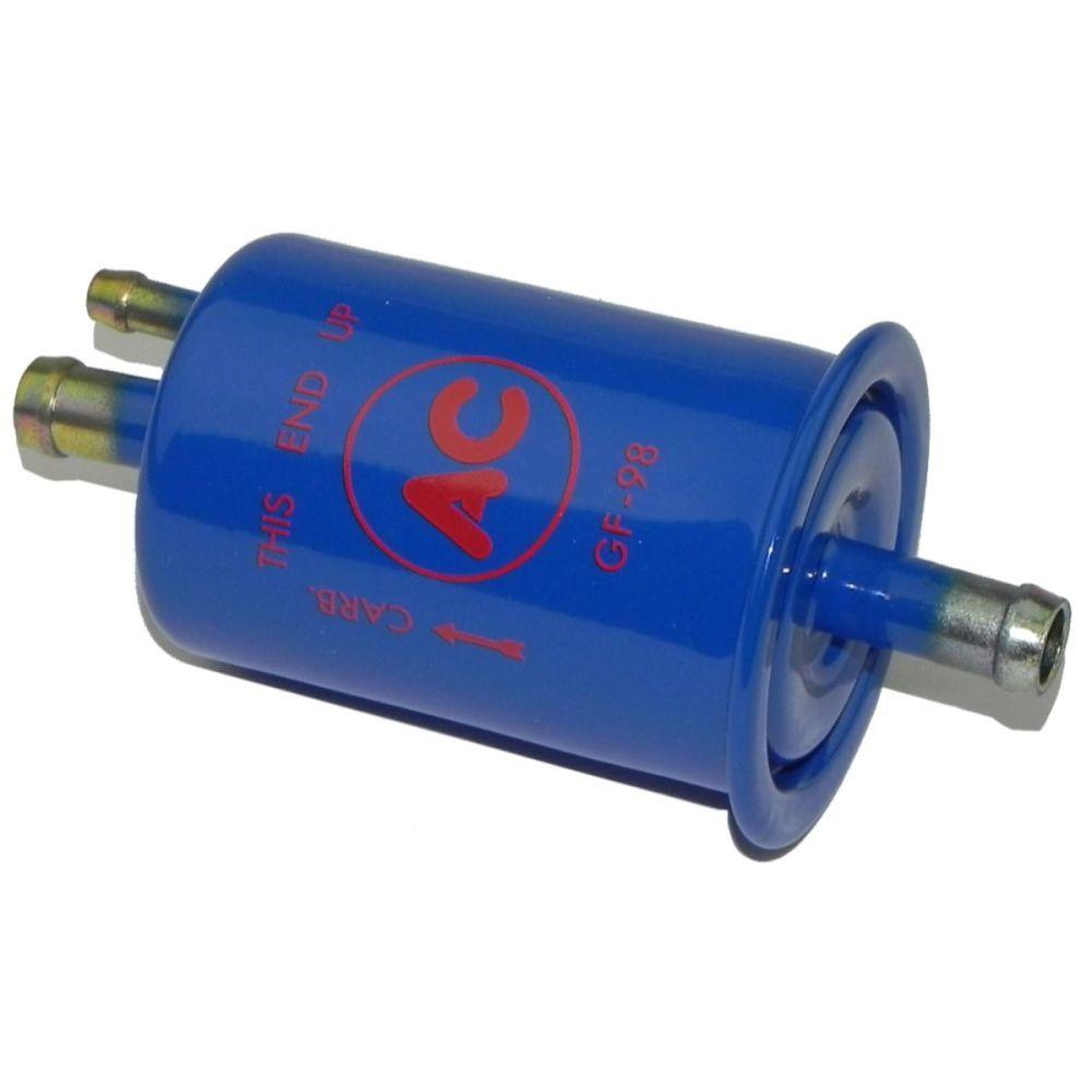 medium resolution of 1964 66 pontiac gto tri power with ac 1967 pontiac gto ram air