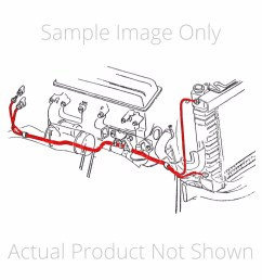 diagram furthermore ford transmission cooler lines diagram on 4l80e 4l80e transmission cooler diagram [ 1200 x 1200 Pixel ]