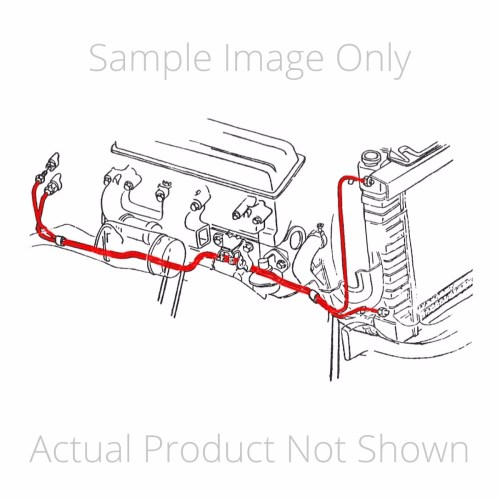 small resolution of diagram furthermore ford transmission cooler lines diagram on 4l80e 4l80e transmission cooler diagram