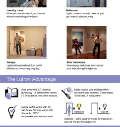 click here for more information on electronic recycling programs lutron maestro 5 amp motion sensor  [ 700 x 1446 Pixel ]