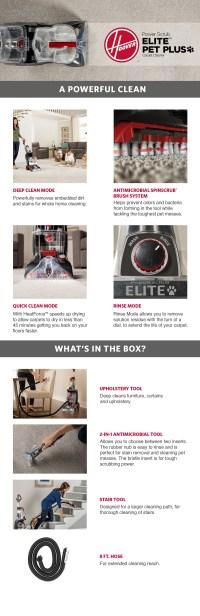 Luxury | Home Depot Rent Carpet Kicker | Insured By Ross