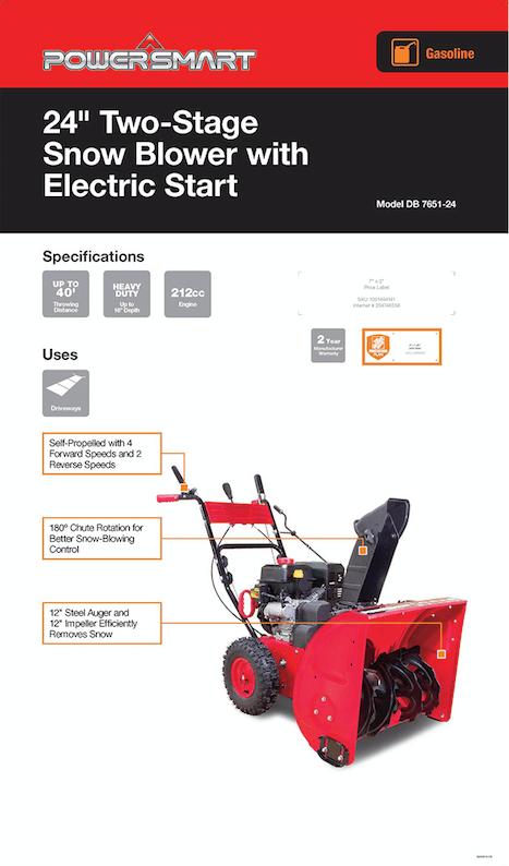 lct engine wiring diagram engine lct plmhk14600124pbpqe2 diagram parts list for model  engine lct plmhk14600124pbpqe2 diagram