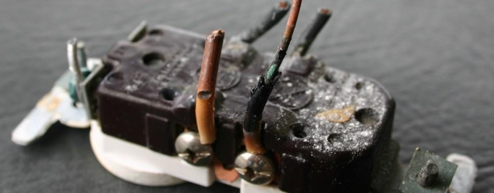 medium resolution of aluminum wire replacement