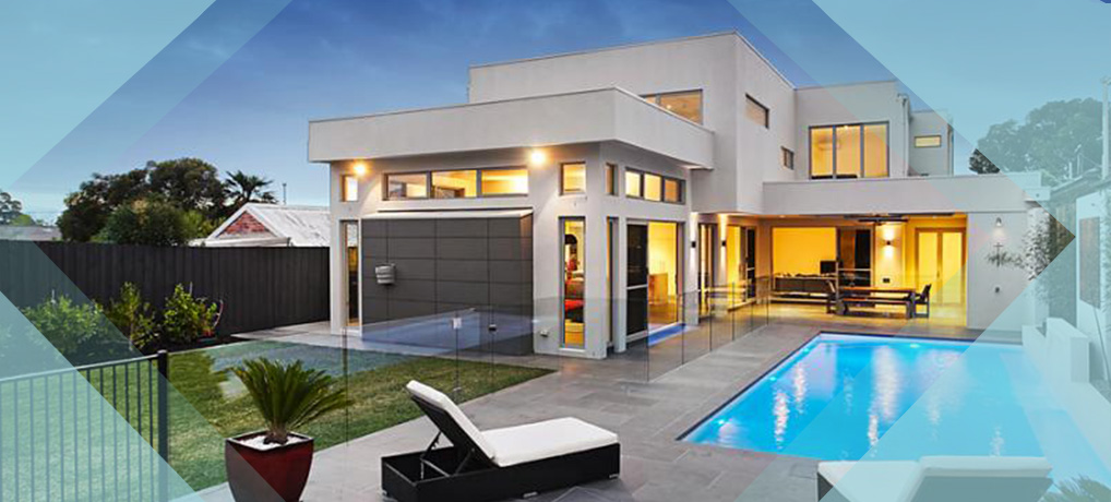 Luxury Designer Homes Melbourne Custom Home Builders Melbourne