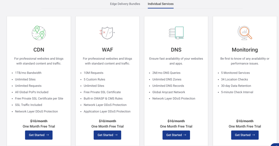 Max-CDN-prices-and-plans