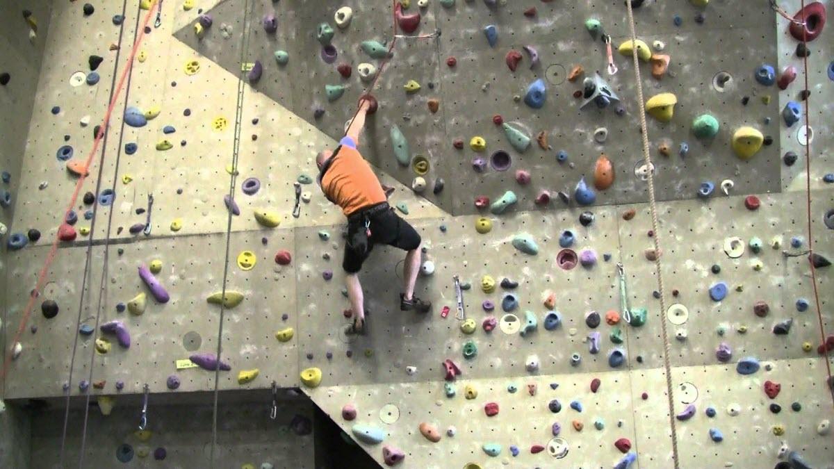 Arnhem-Indoor-Rock-Climbing
