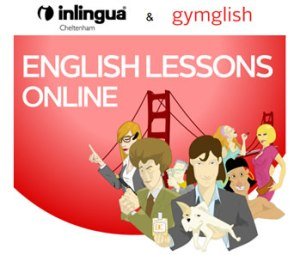 gymglish2
