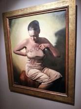 Эрнст Нойшуль. Московская галерея искусства стран Европы и Америки XIX-XX веков.