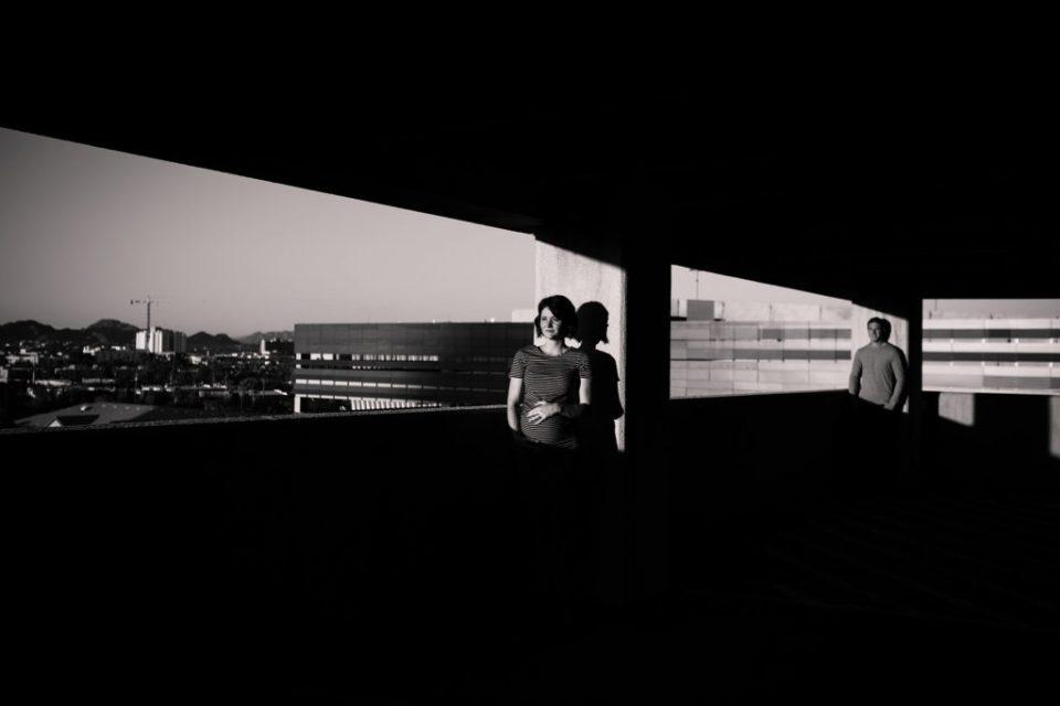 Urban-phoenix-maternity-photographer_0839