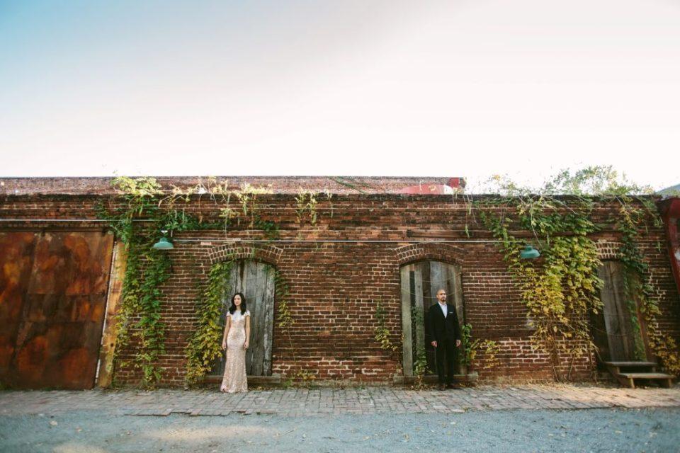 atlanta-ga-cabbagetown-goat-farm-engagement-wedding-photography_1392