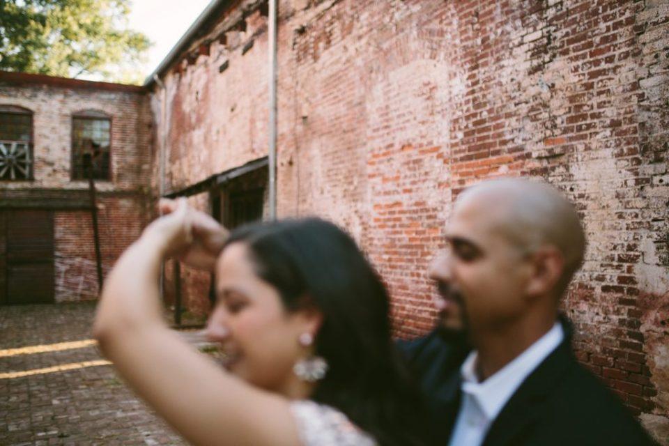 atlanta-ga-cabbagetown-goat-farm-engagement-wedding-photography_1403