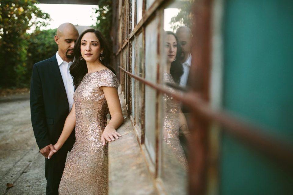 atlanta-ga-cabbagetown-goat-farm-engagement-wedding-photography_1412