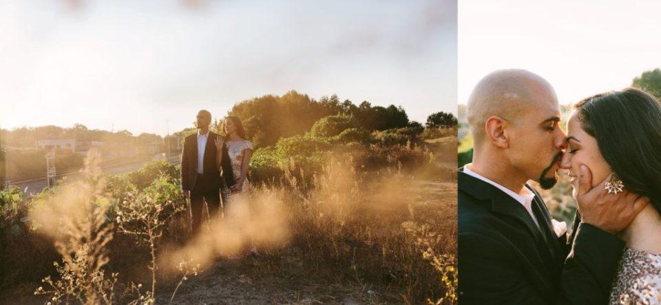 atlanta-ga-cabbagetown-goat-farm-engagement-wedding-photography_1416