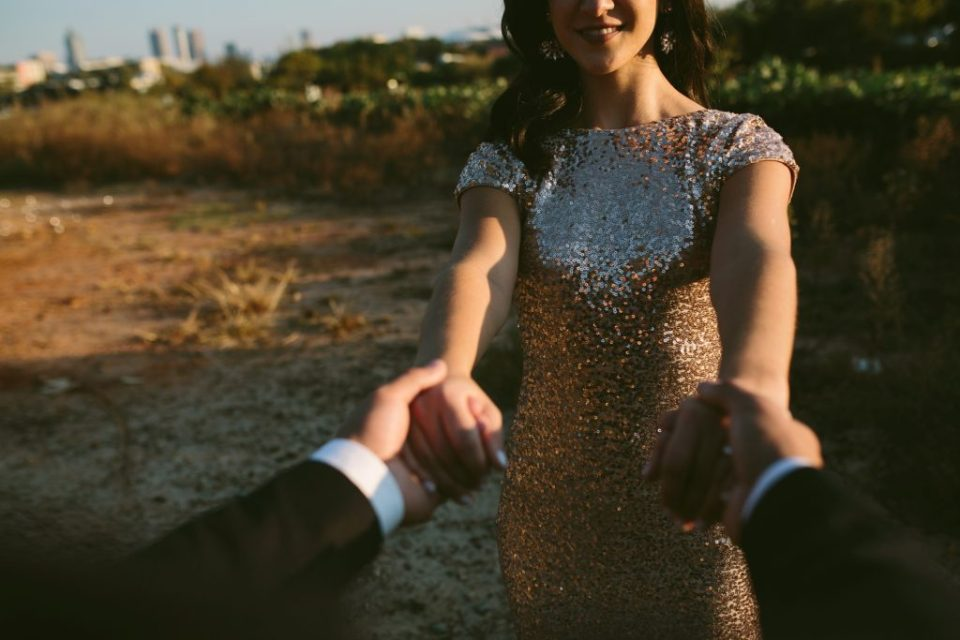 atlanta-ga-cabbagetown-goat-farm-engagement-wedding-photography_1418