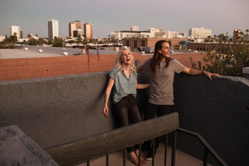 Anniversary-Photography-Urban-Apartment-Downtown-Phoenix_0318