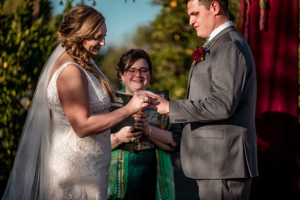 Gather-Estate-Gilbert-Wedding-Photography