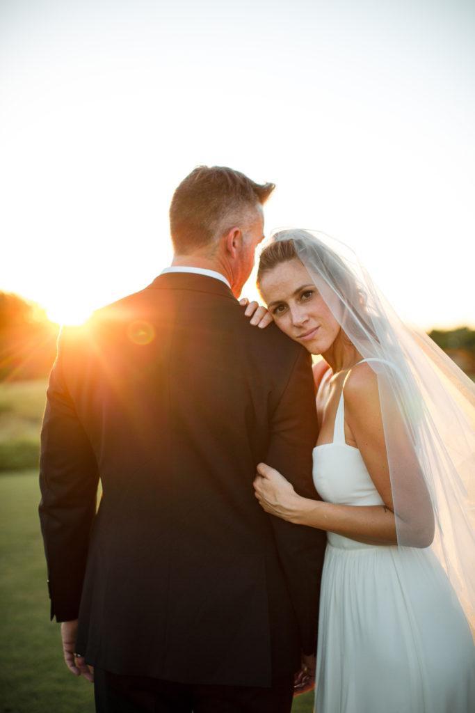 Phoenix Wedding Photographer
