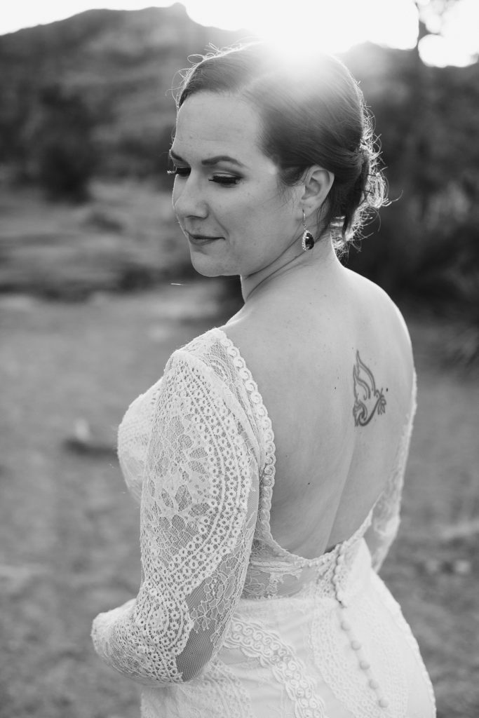 Sedona-Elopement-Red-Rock-Arizona-Wedding-Photos