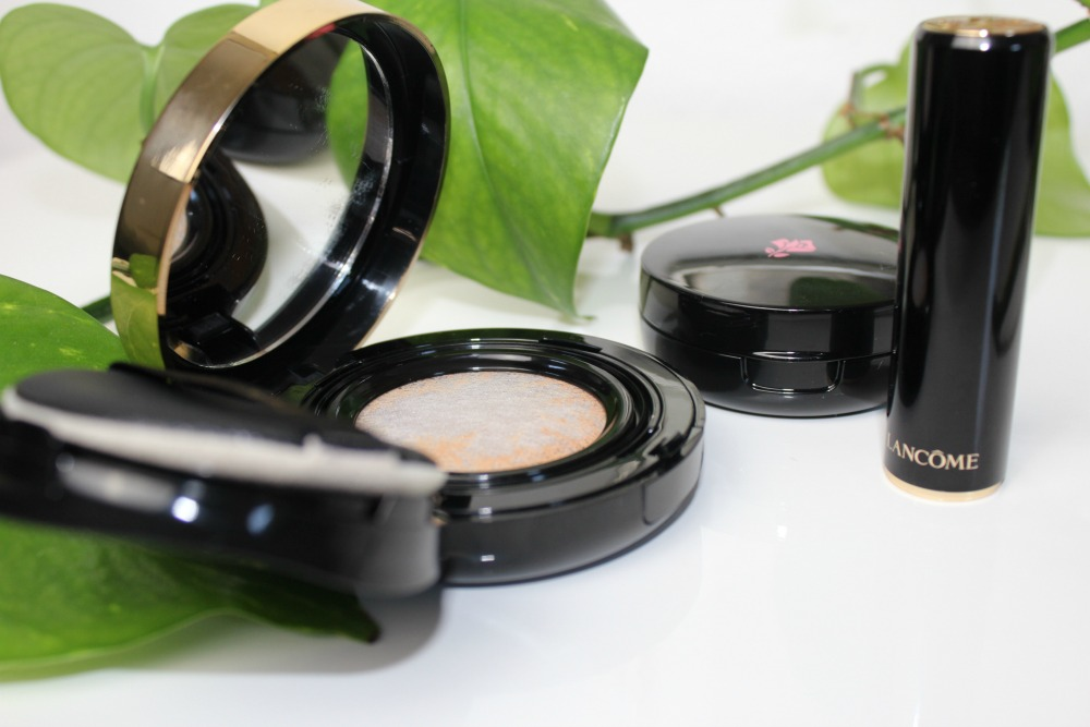 lancome-make-up-douglas-review